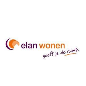 Elan Wonen
