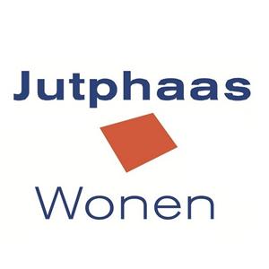 Jutphaas