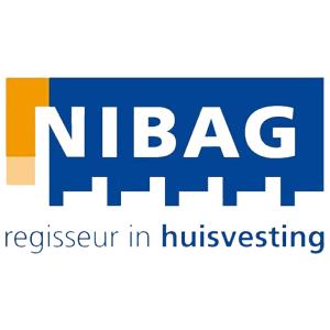Nibag